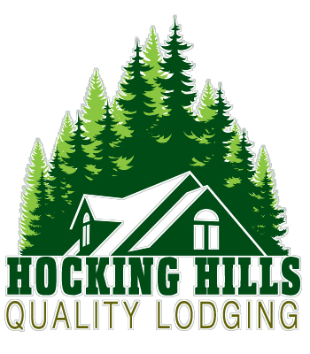 Hocking Hills Quality Lodging Association