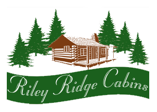 Riley Ridge Cabins - Hocking Hills Ohio