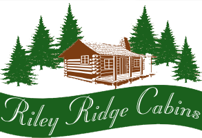 Riley Ridge Cabins in Hocking Hills Ohio - Rental Cabins